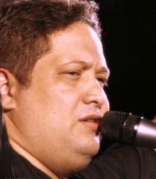"""Fernandinho adia gravação do DVD """"Teus sonhos"""""""
