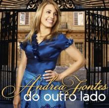 DOWNLOAD VIVO CD ANDREA FONTES AO