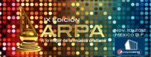 Conheça os indicados ao prêmio Arpa 2012 que escolhe os melhores artistas em lingua espanhola