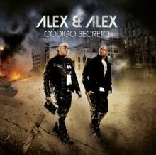Alex e Alex: novo CD da dupla vem com conteúdo multimídia