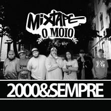 Download Gospel Grátis: produtora O Moio disponibiliza coletânea completa em MP3