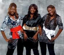 """""""Bellas"""": Grupo Ellas volta ao cenário gospel com novo nome e em nova gravadora"""