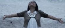 """""""Creio que Tu és a cura"""": clipe de Gabriela Rocha supera a marca de 380 mil visualizações"""