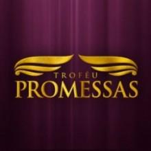 Troféu Promessas 2013 abre fase de votação popular; Saiba como votar aqui