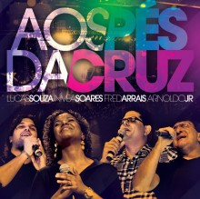 """Download Gospel Grátis: Ministério Aos Pés da Cruz disponibiliza música """"Chuva"""" em MP3"""