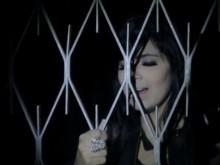 """Fernanda Brum apresenta o clipe da música """"Liberta-me"""". Assista"""