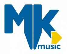 MK Music teria se desentendido com organizadores do Grammy e participação nas próximas edições estaria ameaçada