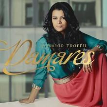 """Damares apresenta single """"O Maior Troféu""""; Ouça a faixa-título do novo CD aqui"""