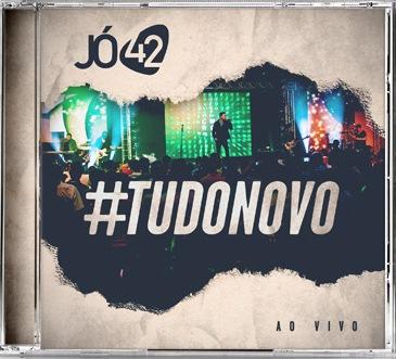 http://musica.gospelmais.com.br/files/2013/03/jo42-tudonovo.jpg