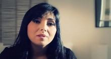 """""""Eu Me Arrependo"""": Eyshila grava novo clipe, com direção de Vlad Aguiar; Veja depoimento da cantora"""