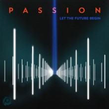 "Passion 2013: Matt Redman, Chris Tomlin e David Crowder, entre outros, estão na coletânea ""Let the Future Begin"""