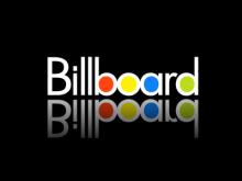 Eyshila e Perlla são destaque na Gospel Brasil 50, da revista Billboard
