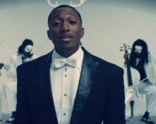 """Lecrae lança clipe de """"Confe$$ions"""", 5º vídeo clipe do álbum Gravity"""