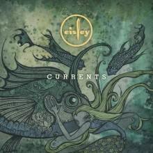"""Banda Eisley apresenta seu novo álbum, """"Currents""""; Ouça músicas de trabalho aqui"""