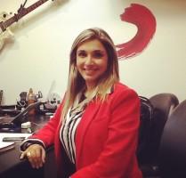 Soraya Moraes é a nova contratada da Sony Music