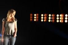 """Danielle Rizzutti grava clipe """"Filme que Passou"""" com direção de PC Junior"""