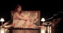 """Patrícia Rezende apresenta seu primeiro clipe, """"Eu sei"""". Assista"""