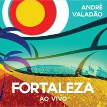 """André Valadão lança o álbum """"Fortaleza"""", com participação de Thalles e suas irmãs Mariana e Ana Paula"""
