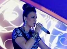 """Karol Stahr avança à semifinal do quadro """"Mulheres que Brilham"""", do programa Raul Gil; Assista"""