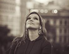 Heloisa Rosa anuncia gravação de seu primeiro DVD; Saiba mais