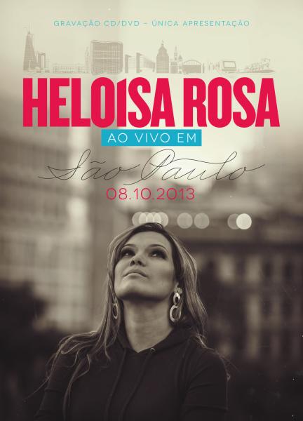 Heloisa_Rosa_foto_e_logo