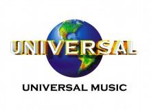 Gravadora Universal Music anuncia criação de selo gospel no Brasil
