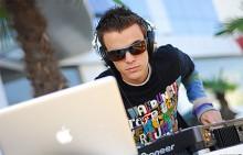 DJ PV prepara relançamento de CD e gravação de novo clipe