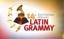 Eyshila, Kleber Lucas, Anderson Freire e Bruna Karla são indicados ao 14º Grammy Latino