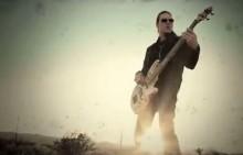 """Stryper lança clipe """"No More Hell To Pay""""; Assista"""