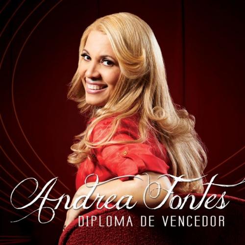 http://musica.gospelmais.com.br/files/2013/11/Andrea-Fontes-Diploma-de-Vencedor.jpeg