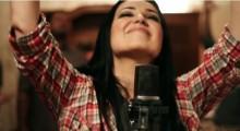 """Ministério Avivah apresenta clipe do single """"Maranata""""; Assista aqui"""