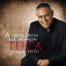 """Tuca Nascimento lança lyric video da música """"Basta Uma Palavra""""; Assista aqui"""