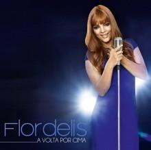 Flordelis - A Volta Por Cima