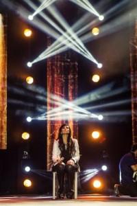 """Fernanda Brum divulga faixa """"Tu Me Amas"""", do DVD """"Liberta-me""""; Assista"""