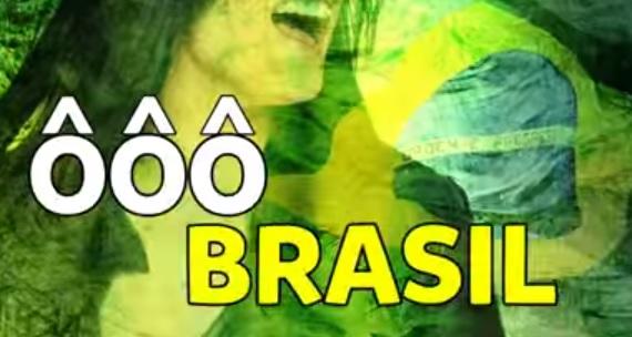 http://musica.gospelmais.com.br/files/2014/05/gigante-do-amor-fernanda-brum.jpg
